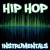 Hip Hop Instrumentals: Rap Beats, Freestyle Beats, Trap Beats, Rap Instrumentals album cover