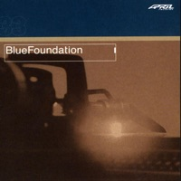 Black S mp3 download
