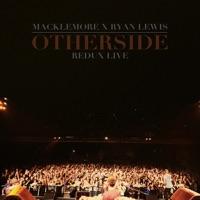 Otherside Remix (Live) mp3 download