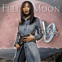 Full Moon (Full Intention club mix) mp3 download