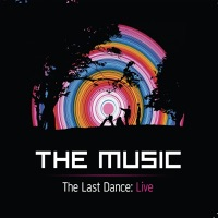 Take the Long Road (Live) mp3 download