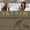 Skyrim (Main Theme) mp3 download