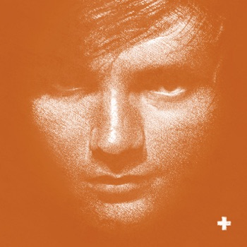 + (Deluxe Version) by Ed Sheeran album download