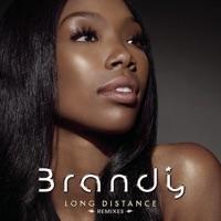 Long Distance (Tom Neville Close Up Dub Remix) mp3 download