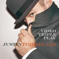 Video Triple Play album download
