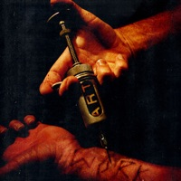 Blood On My Hands mp3 download