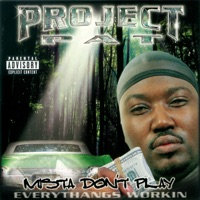If You Ain't from My Hood (feat. DJ Paul & Juicy J) mp3 download