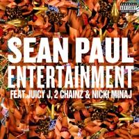 Entertainment 2.0 (feat. Juicy J, 2 Chainz & Nicki Minaj) mp3 download