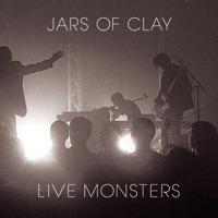 Live Monsters (Live) album download