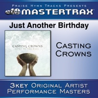 Just Another Birthday (Performance Tracks) - EP album download
