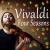 The 4 Seasons (Winter) I. Allegro Non Molto mp3 download