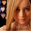 Fall Apart - Single album cover