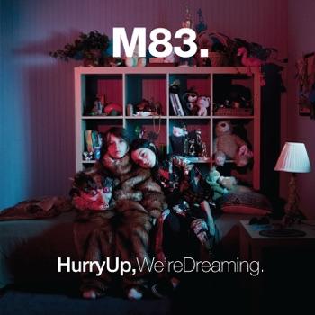 Download Wait M83 MP3