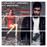Touch You Again mp3 download