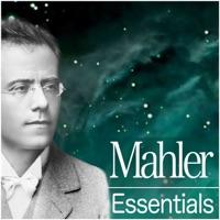 Symphony No. 2 in C Minor, 'Resurrection': V. Mit Aufschwung, aber nicht eilen mp3 download