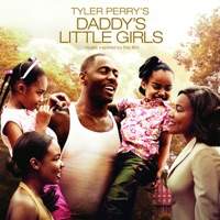 Family First mp3 download