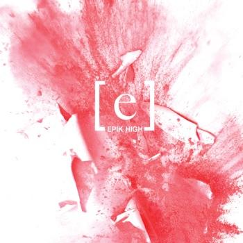 [e]motion by Epik High album download