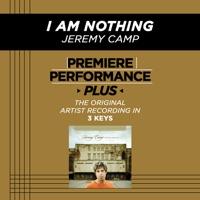 Premiere Performance Plus: I Am Nothing - EP album download
