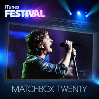 Back 2 Good (Live) mp3 download
