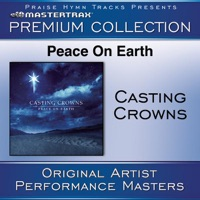 Peace On Earth Premium Collection (Performance Tracks) album download