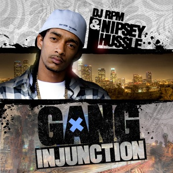 Download Bitches Ain't Shit (feat. YG) Nipsey Hussle MP3
