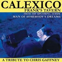 Frank's Tavern mp3 download