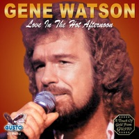 Love In the Hot Afternoon mp3 download
