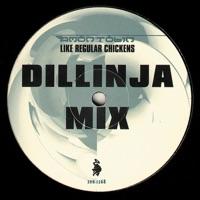 Like Regular Chickens (Danny Breaks Mix) mp3 download
