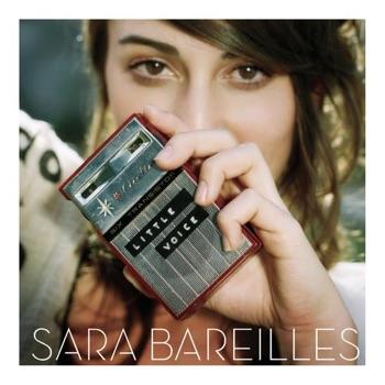 Download Love Song Sara Bareilles MP3