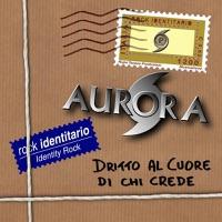 Uragano mp3 download