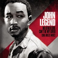Can't Be My Lover (feat. Buju Banton) mp3 download