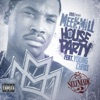 House Party (feat. Young Chris) mp3 download