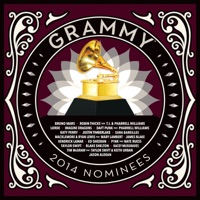 Same Love (feat. Mary Lambert) mp3 download