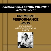 Premium Collection, Vol. 1 (Premiere Performance Plus Track) album download