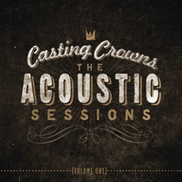 Praise You In This Storm (Acoustic) mp3 download