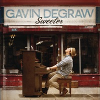 Sweeter mp3 download