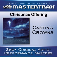 Christmas Offering (Performance Tracks) - EP album download