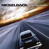 Rockstar mp3 download