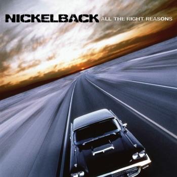 Download Rockstar Nickelback MP3