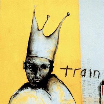 Train by Train album download