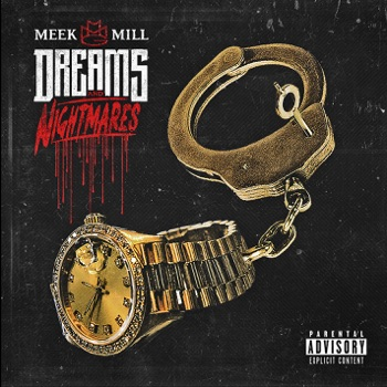 Download Young & Gettin' It (feat. Kirko Bangz) Meek Mill MP3