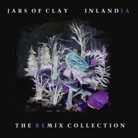 Inlandia album download