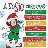 Love's In Our Hearts On Christmas Day mp3 download