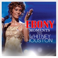 Ebony Moments With Whitney Houston (Live Interview) - Single album download