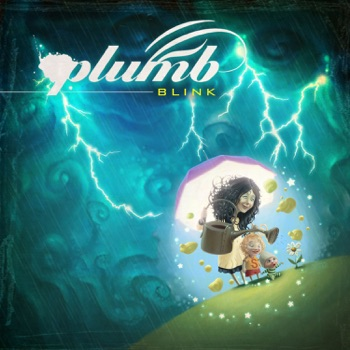 Blink by Plumb album download