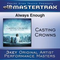 Always Enough (Performance Track) - EP album download