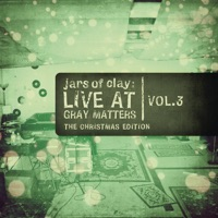 Live At Gray Matters, Vol. 3 (The Christmas Edition) - EP album download