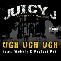 Ugh Ugh Ugh - Single album download