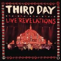 Revelation (Live) mp3 download