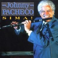 Sima! album download